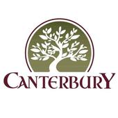 Canterbury App icon