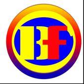 Billfinder icon