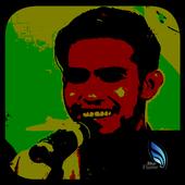 Lagu FILDAN D'ACADEMY 4 Lengkap icon