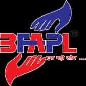 BFAPL icon