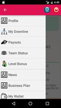 BFAPL screenshot 1