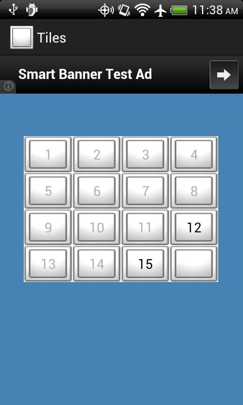 Tiles aka Slider for Android - APK Download