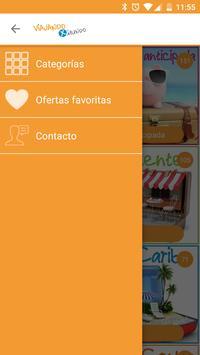 Viajando x el mundo screenshot 5
