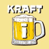 Kraft Info icon