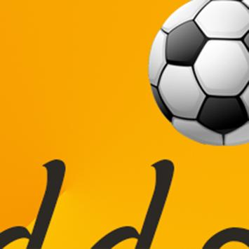 Odds 2017 for betfair apk screenshot