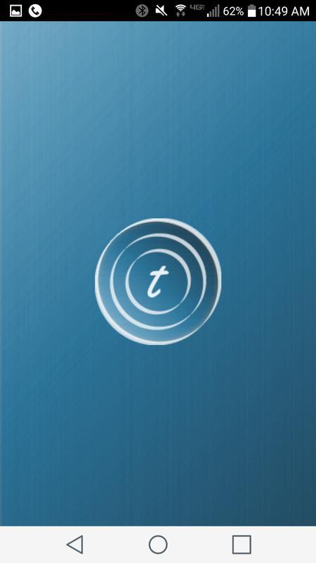 how to use tingle app
