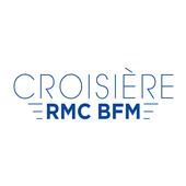Croisière RMC BFM icon