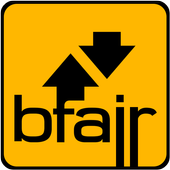 Bfair Sportings icon