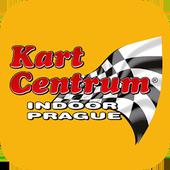KartCentrumPraha icon