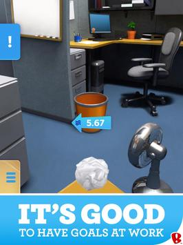 Download paper toss 2015 1. 2mod apk for android | appvn android.