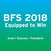 BFS 2018 icon