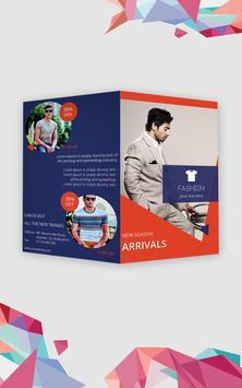brochure maker pamphlet creator leaflet builder for android apk