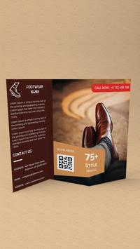 Brochure Maker, Leaflets Maker, Catalogue Maker screenshot 4