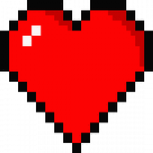 Perfect Valentine's Day icon