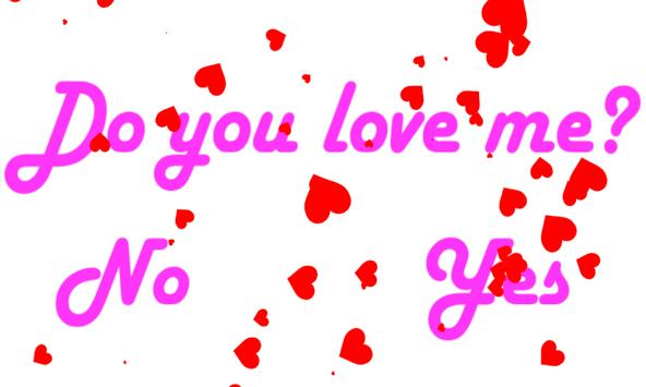 Perfect Valentine's Day apk screenshot