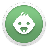 Baby Growth icon