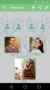 Baby Growth screenshot 6