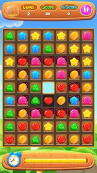 Onet Candy ( Kẹo Tình Yêu ) screenshot 2