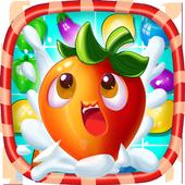 Sweet Fruit icon