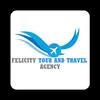 Felicity Tour Travel Agency icon