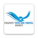 Felicity Tour Travel Agency APK