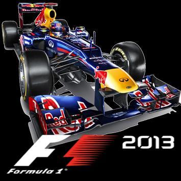 SpeedRace poster