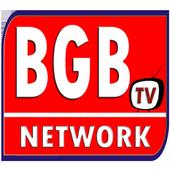 BGB TV icon