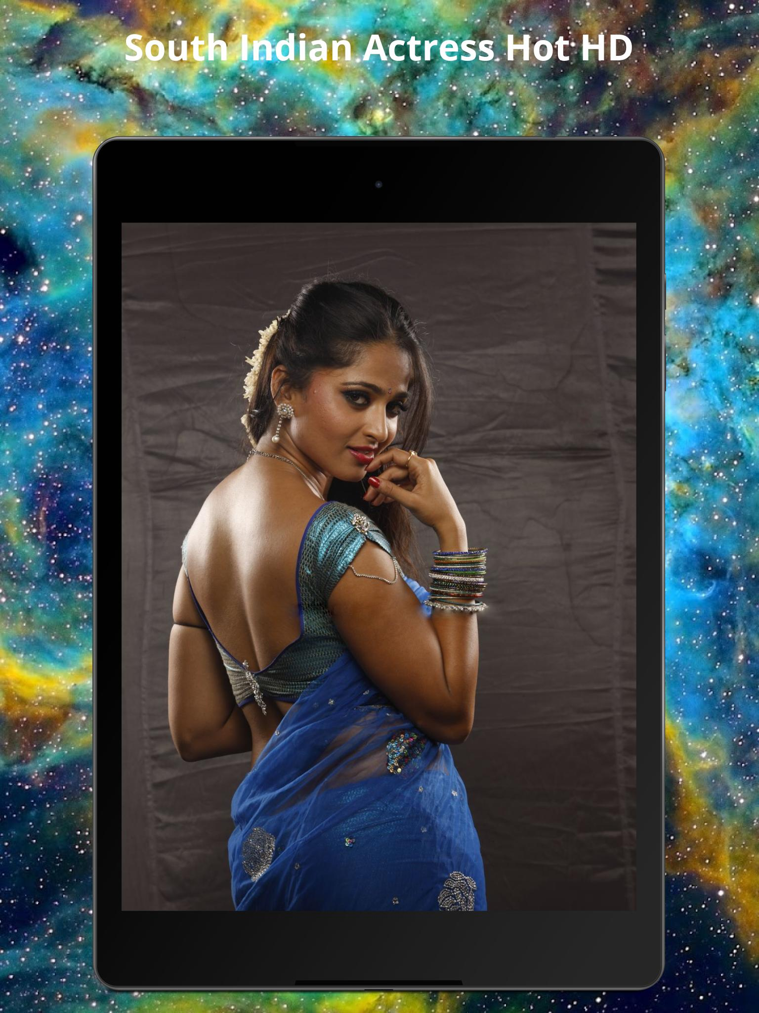 South Indian Actress for Android - APK Download