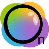 Numdrops Free icon