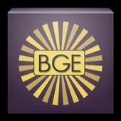 BGE App icon