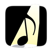 Davis Musical Theatre Company icon