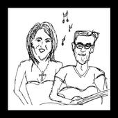 Phil & Jeana icon