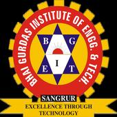 BGIET icon