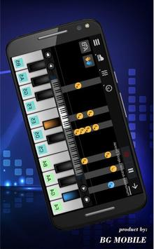 Organ HD screenshot 4