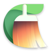 Captain Cleaner Pro - Boost icon