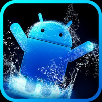 Extreme Ram Cooler Android for Android - APK Download