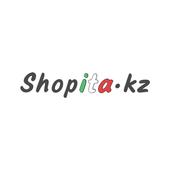 shopita icon