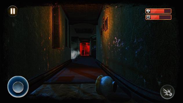 Slender Man Forest Escape Plan screenshot 9