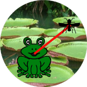 Fat Frog (Unreleased) icon
