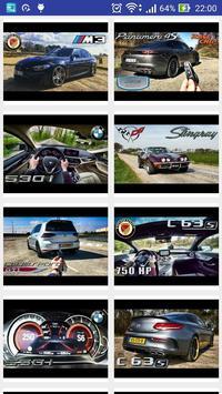 Car Review And Compare Car screenshot 1