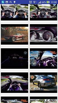 Car Review And Compare Car apk screenshot