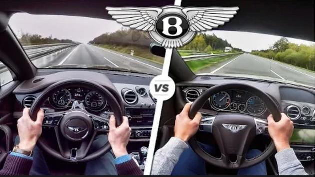 Car Review And Compare Car screenshot 3