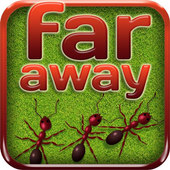 F.A.R    for Galaxy note icon