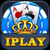 Game Bai Doi Thuong - IPLAY icon