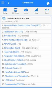 CRT screenshot 3