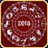 Horoscope - Zodiac Signs Daily - Astrology icon