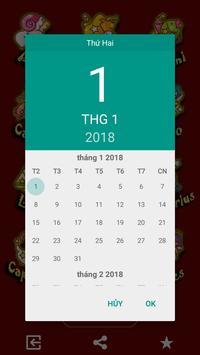 Horoscope - Zodiac Signs Daily - Astrology screenshot 1