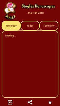 Horoscope - Zodiac Signs Daily - Astrology screenshot 6