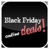 Black Friday Online Deals icon