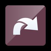 App Shortcut Maker icon